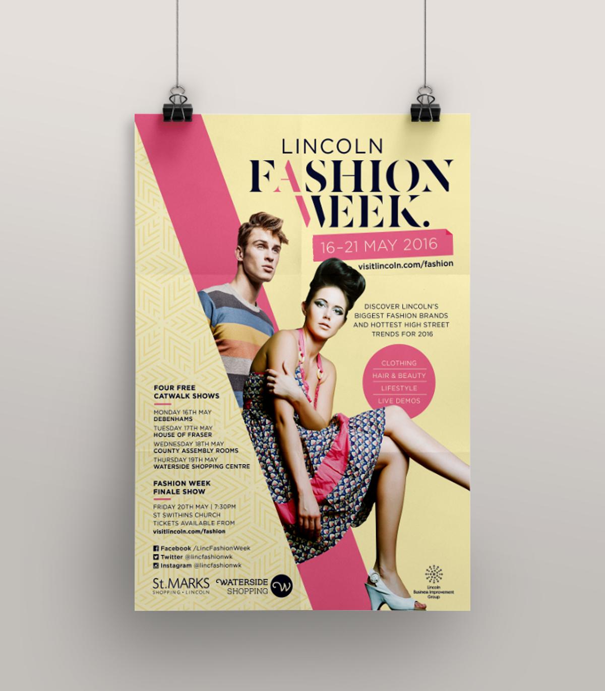 LFW-Creative-Poster-A3-PRINT