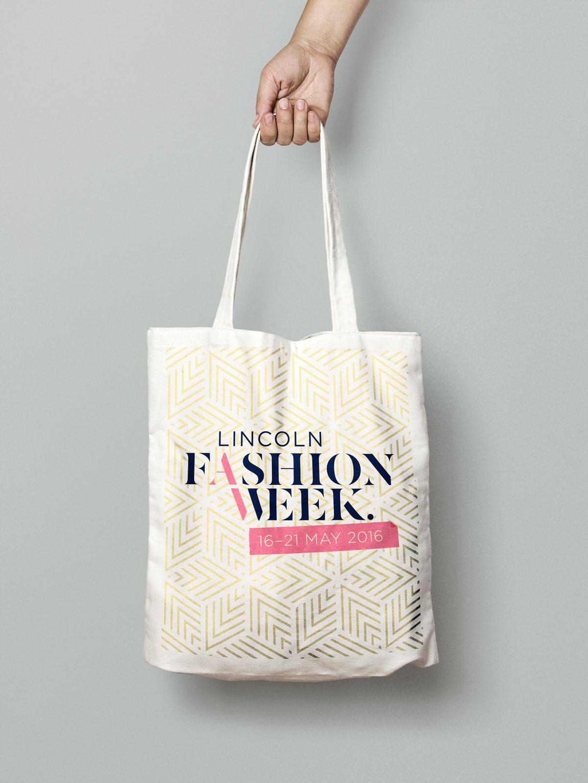 LFW-Tote-Bag