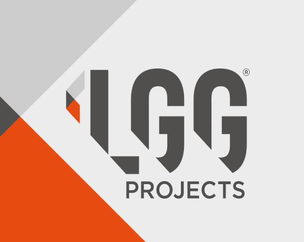 LGG-HP