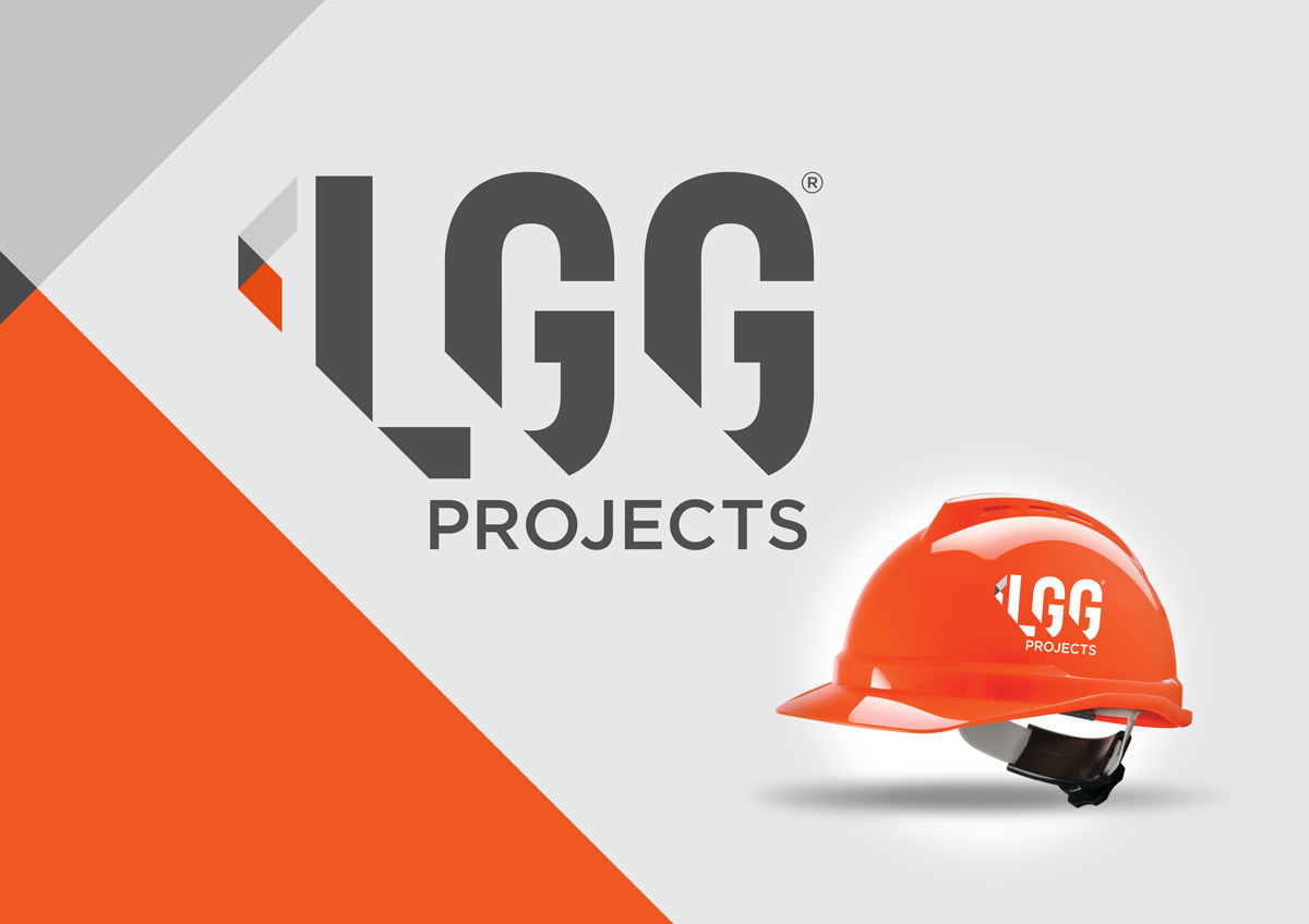 LGG-Logo