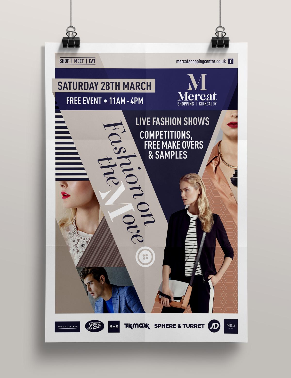 Mercat-Poster1