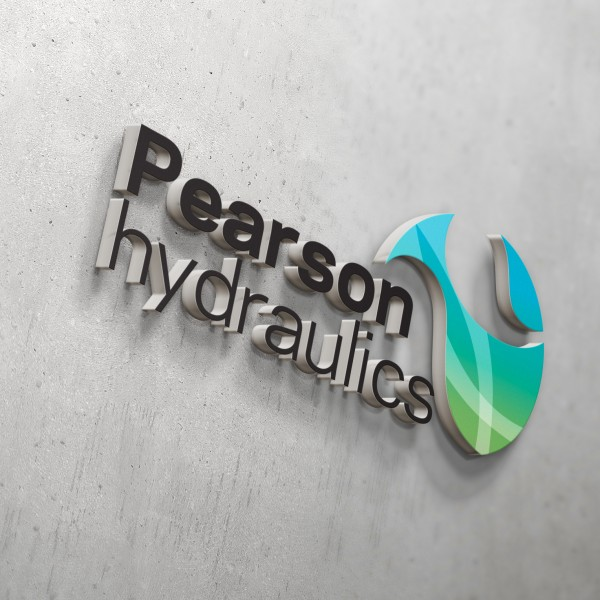 Pearson Hydraulics