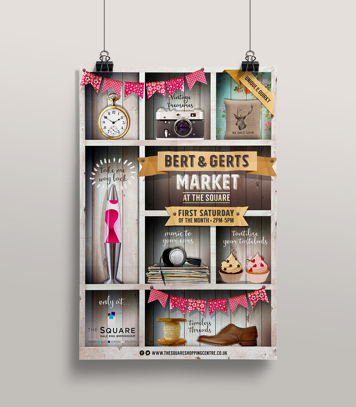 Poster-Mockup-vol4