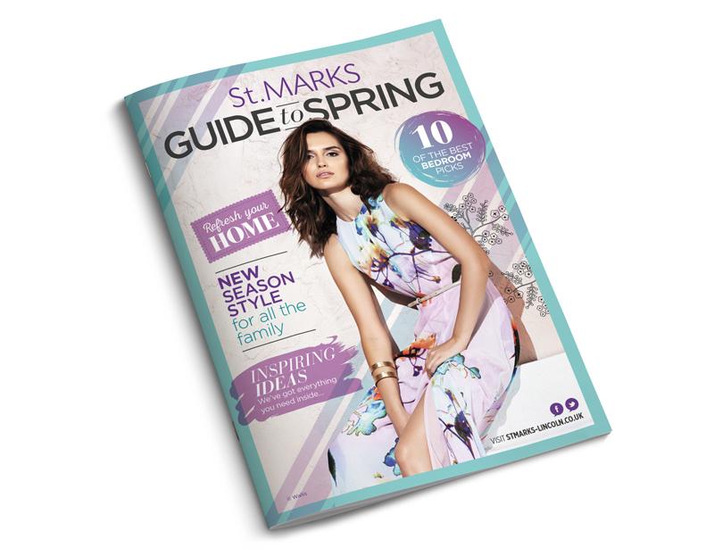 SM-Spring-Cover