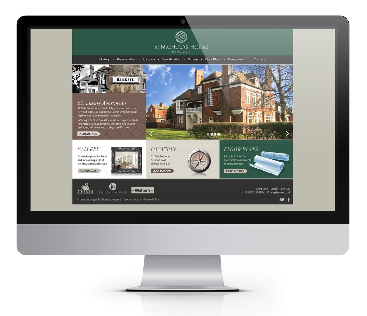 St-Nicolas-website