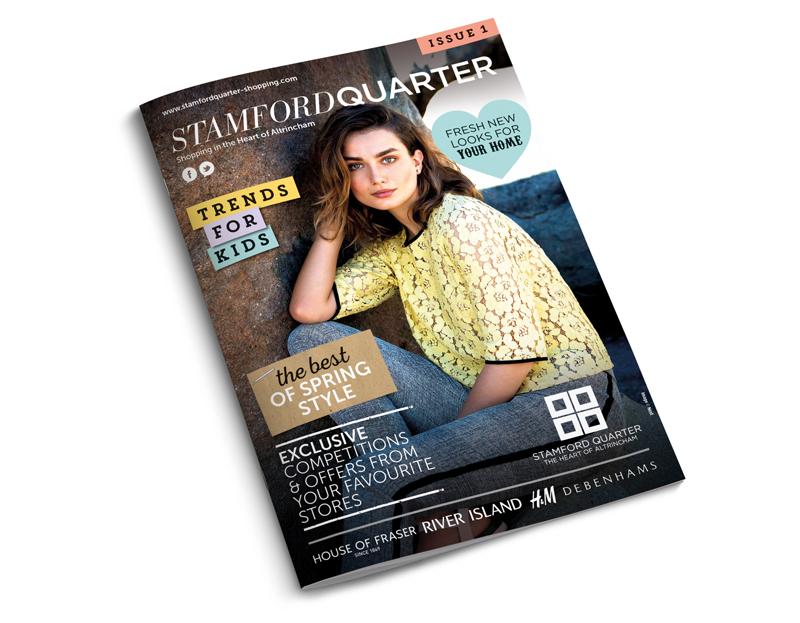 Stamford-Quarter-Cover