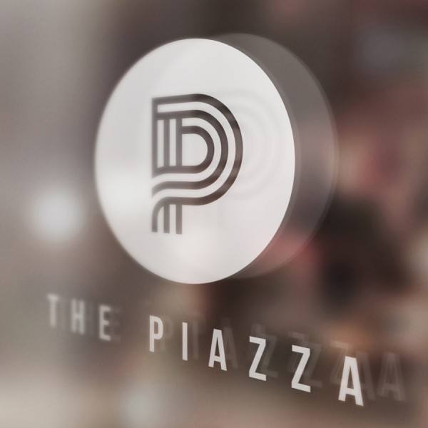 The-Piazza-Home