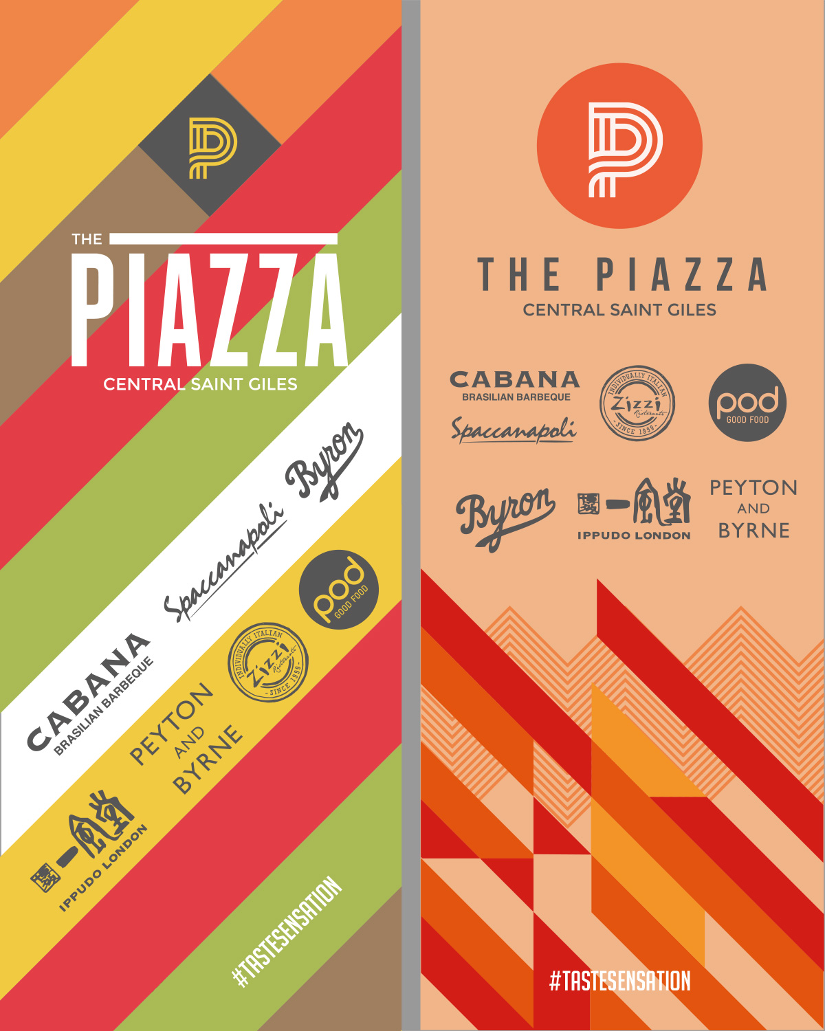 The-Piazza-banners