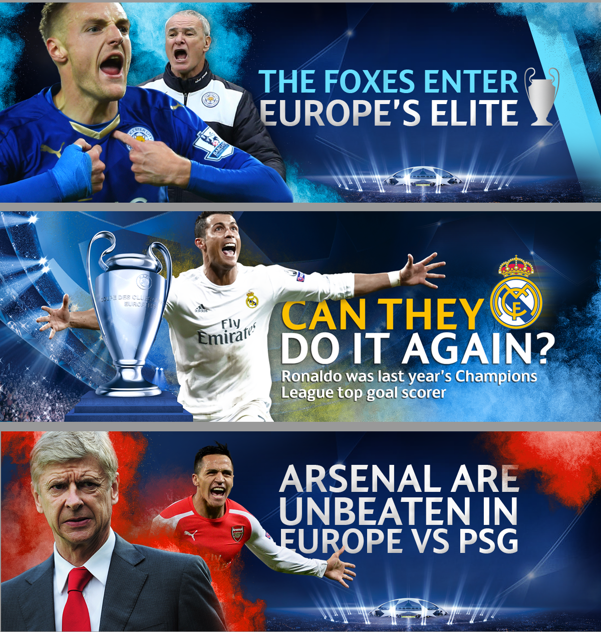 UEFA-Banners-P7