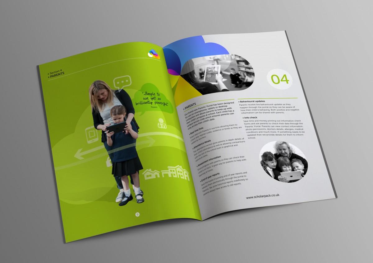 scholarbrochure2